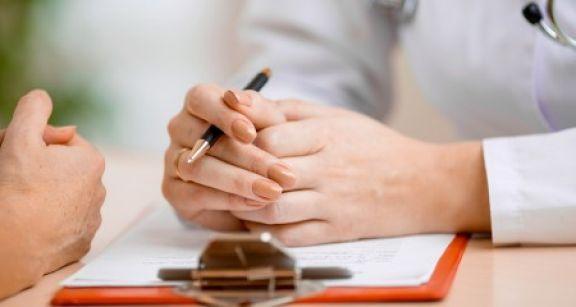 Groupe fcn expertise comptable et commissariat aux comptes - Fiche de poste collaborateur de cabinet ...